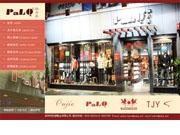PaLQ拍力其网站建设