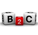 B2C购物商城网站