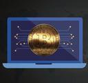 区块链交易所安全解决方案