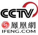 央视网、凤凰网、中国网联袂报道