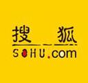 搜狐网:建网站四大陷阱