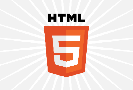 html5网站建设